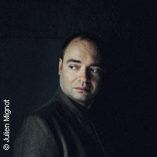 Alexander Melnikov   Musikfest Berlin 2019