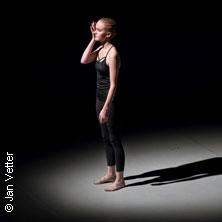 Miedo - Ballett von Judith Kara | Deutsches Theater in Göttingen