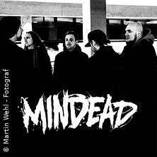 Mindead