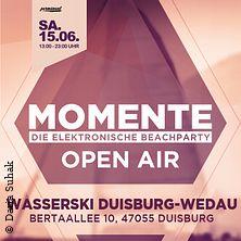 Momente Open Air