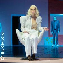 Momentum - Theater Bielefeld