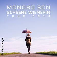 Monobo Son