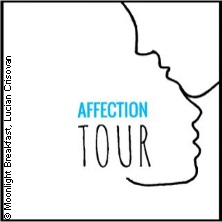 Moonlight Breakfast - The Affection Tour