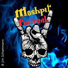 Moshpit Festival