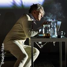 Nackt über Berlin - Niedersächsische Staatstheater Hannover