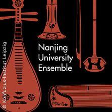 Nanjing University Ensemble