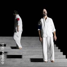 Nathan der Weise - Staatstheater Braunschweig