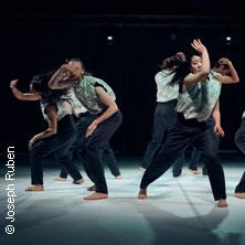 New Sites - Theater Bielefeld