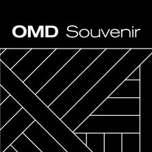 OMD in Leipzig, 28.11.2019 -