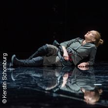 Orlando - Niedersächsische Staatstheater Hannover