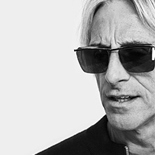 Paul Weller in Frankfurt am Main, 18.04.2021 - Tickets -