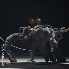 Perpetuum - Staatstheater Braunschweig