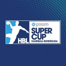Pixum Super Cup 2019
