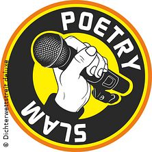 Poetry Slam Donaueschingen #3