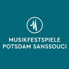 E_TITEL Musikfestspiele Potsdam Sanssouci (bitte VA-Info beachten)