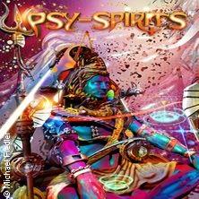 Psy - Spirits 2019