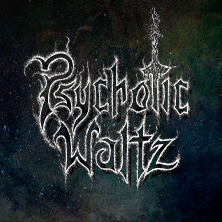 Psychotic Waltz + Special Guests: Ghost Ship Octavius - Live in Europe 2019