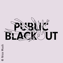 Public Blackout