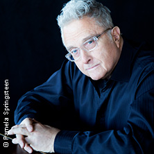 Randy Newman - An Evening With