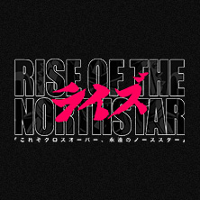 Rise of The Northstar - The Legacy of Shi Tour Pt. 02