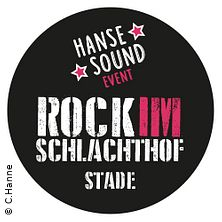 Rock im Schlachthof - Alter Schlachthof Stade