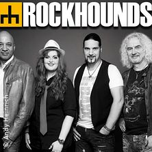 Rockhounds Live