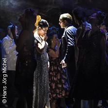 Roméo Et Juliette - Deutsche Oper am Rhein