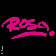 Rosa - Die Helden der Samstagnacht