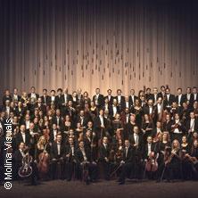 Rundfunk-Sinfonieorchester Berlin | Musikfest Berlin 2019