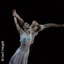 Ballett am Rhein - B.36 - Deutsche Oper am Rhein Düsseldorf
