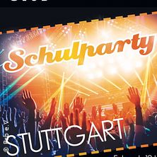 Schulparty Stuttgart