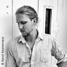 Sebastian Hackel