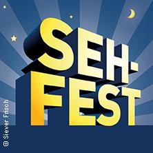 Seh-Fest