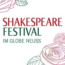 E_TITEL Globe-Theater Neuss, RennbahnPark