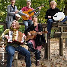 Singlust - Kulturhaus Epppendorf in HAMBURG * KUNSTKLINIK - Kulturzentrum Eppendorf,