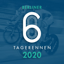 Six Day Berlin 2020