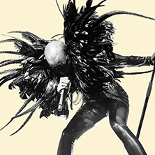 Skunk Anansie in Wiesbaden, 15.07.2019 - Tickets -