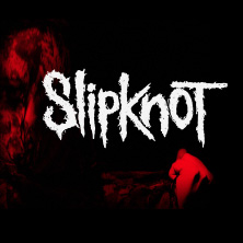 Slipknot: We Are Not Your Kind World Tour