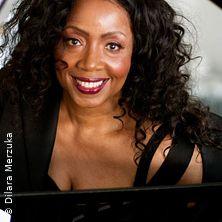 Soleil Niklasson Quintet