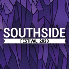 Southside Festival 2020 in NEUHAUSEN OB ECK, 19.06.2020 - Tickets -