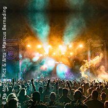 Spreewaldrock Festival 2020