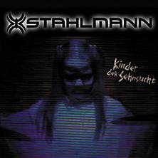 Stahlmann - Kinder der Sehnsucht Tour 2019