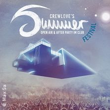 Summer Festival I Pyramide Mainz in Mainz, 28.06.2019 - Tickets -