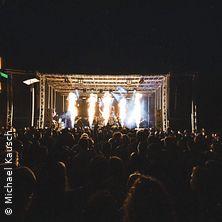 Summerblast Festival 2021