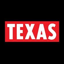 Texas - Live 2020
