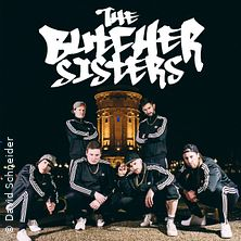The Butcher Sisters