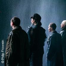 The End. Eine Replikantenoper - Theater Bremen