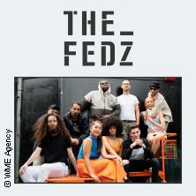 The Fedz