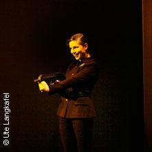 The Sequel - Maxim Gorki Theater Berlin