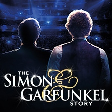 The Simon & Garfunkel Story - Köln
